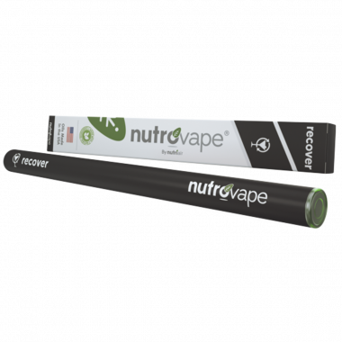 NutroVape