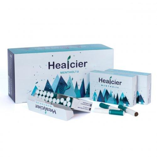 HEALCIER menthol 7.0