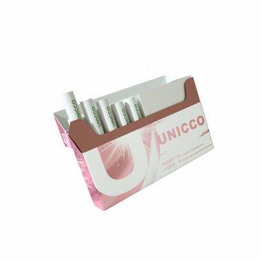 UNICCO PEACH (2% nicotine)