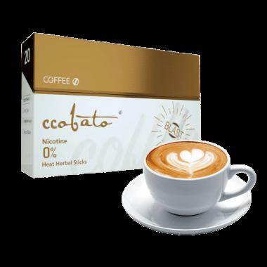 CCOBATO coffee