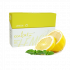 CCOBATO Lemon